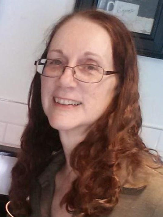cheryl-hashem-scottsdale-az-obituary