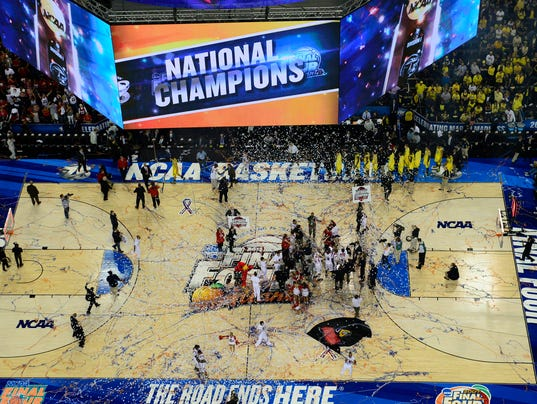 2013-04-08-georgia-dome-louisville-michigan-ncaa-basketball-final-four