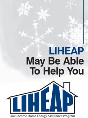 LIHEAP reopens Wednesday in Pennsylvania to help the needy pay their heating bills during the winter of 2017-18.