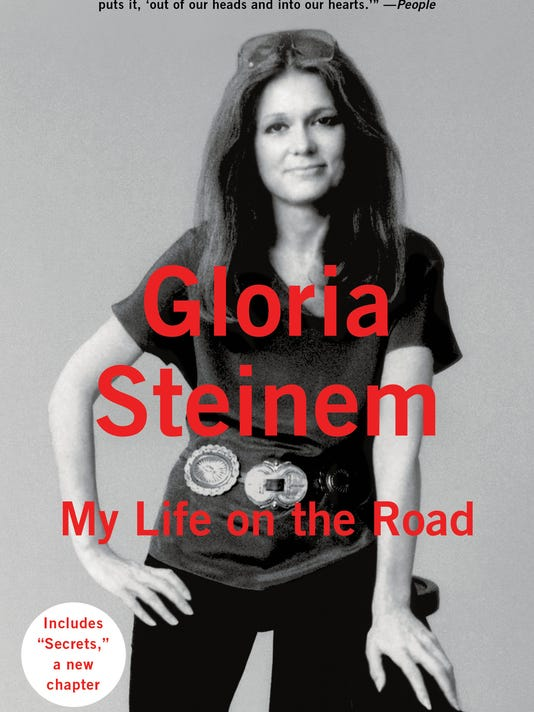 636082636268824835-MY-LIFE-ON-THE-ROAD-paperback-cover.jpg