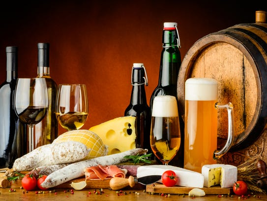College officials say underage drinking can lead to harmful consequences.