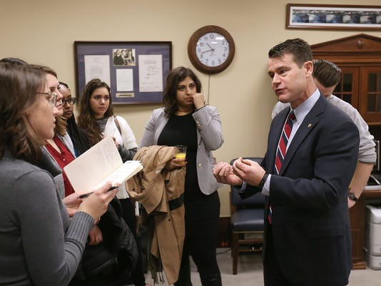 636204309418718002-Todd-Young-meeting-in-DC-JRW-11.JPG
