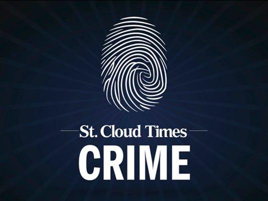 636015952875709246-Crime.jpg