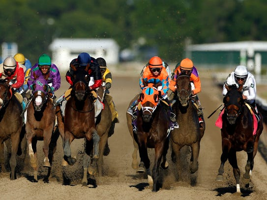 Belmont_Stakes_Horse_Racing_NYJD103_WEB482405