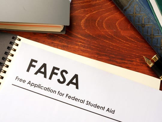 Divorce? Marry off your kid? As financial aid confusion grows, parents consider drastic measures