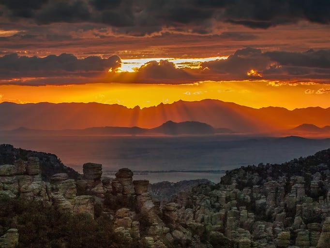 arizona - photo #41