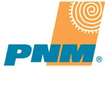 PNM provides tips during hot summer days