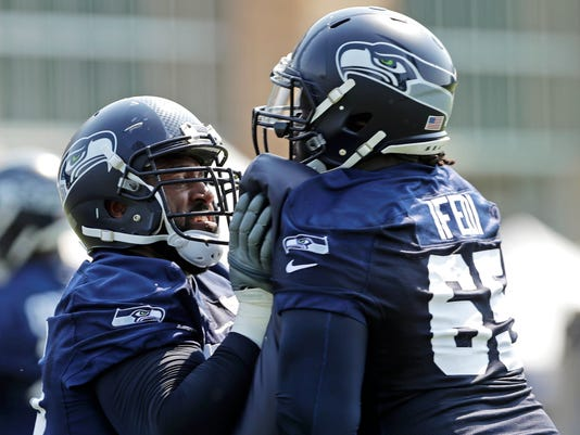 Seahawks_Ifedi_Football_02297.jpg