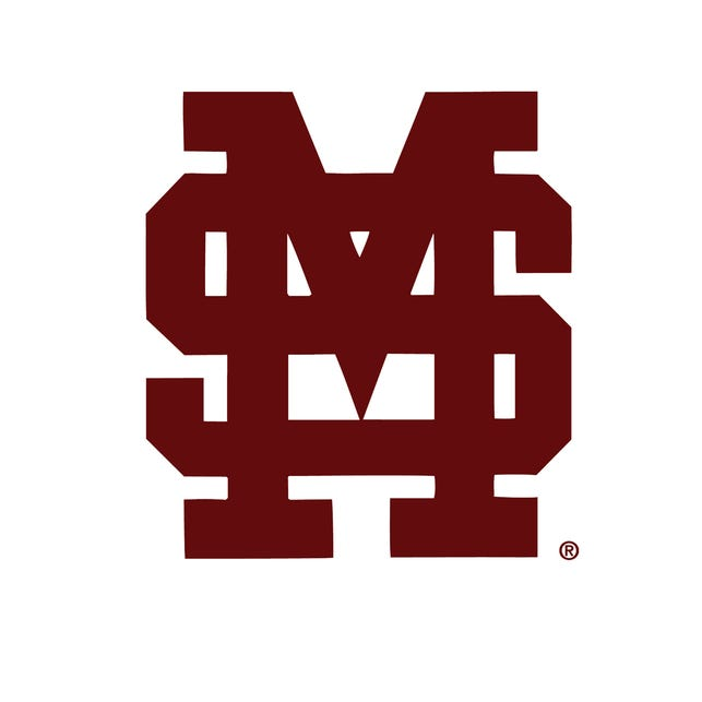635939027906748270-new-msu-baseball-logo