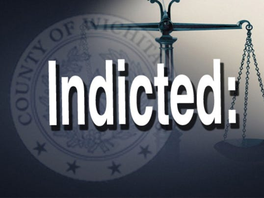 indicted_3421824_ver1.0_640_480.jpg