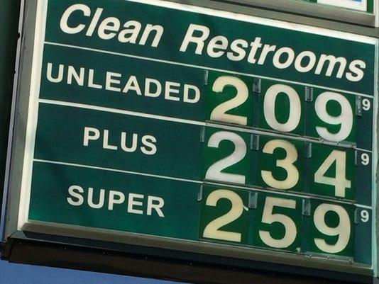 635986570899889658-gasprices.jpg