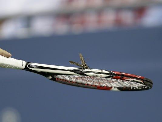 636442056243240045-AP-APTOPIX-US-Open-Tennis-US.jpg