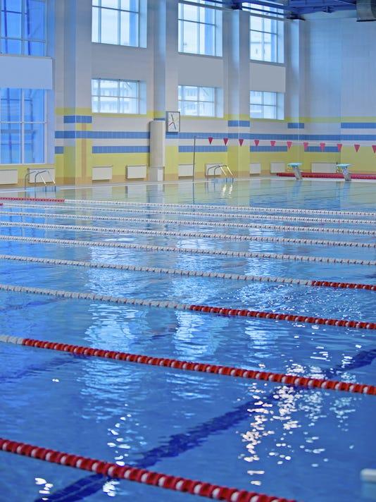 636126632745779972-swimming-3.jpg