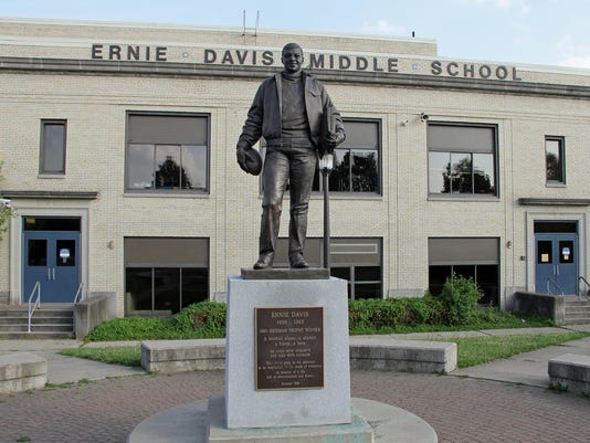 ELM_091114_DavisMS_file