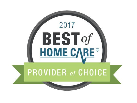 VNA-Private-Care-has-been-awarded-the-Best-of-Home-Care---Provider-of-Choice-Award-for-the-seventh-consecutive-year..jpg