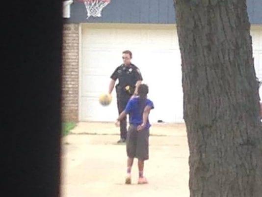 636041042805609535-basketball-cop-still.jpg
