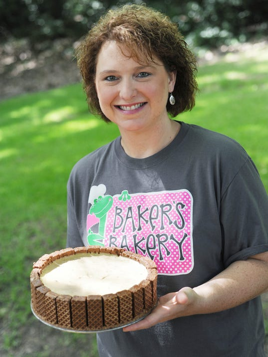 TCL Bakers Bakery 02.jpg