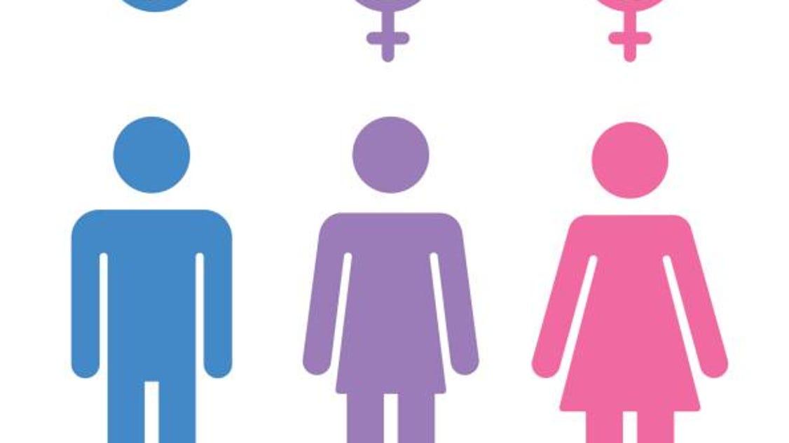 Marcus Two Sides To Transgender Bathroom Debate