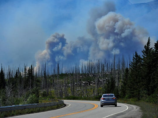 -07222015_reynolds creek fire-a.jpg_20150722.jpg