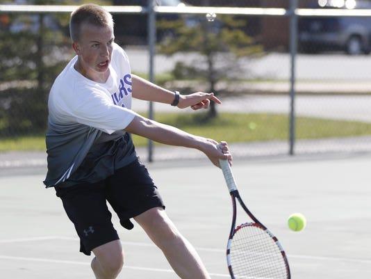 5-5-16_MAN_S_Tennis_0002