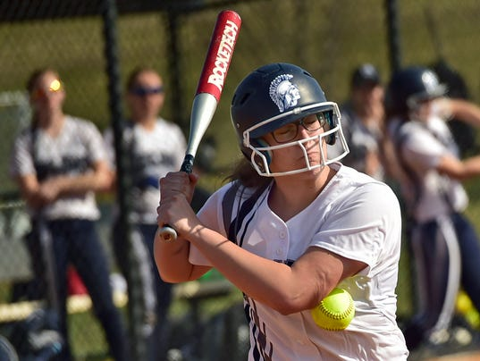 1-cpo-mwd-032717-Wboro-CASHS-softball