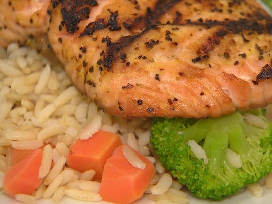 Fish and pregnancy to avoid or not to avoid for Fish to avoid in pregnancy