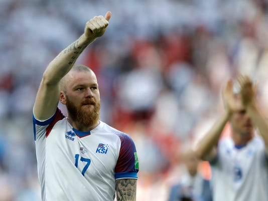 Russia_Soccer_WCup_Iceland_08417.jpg