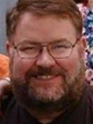 Bellevue Councilman Steve Brun