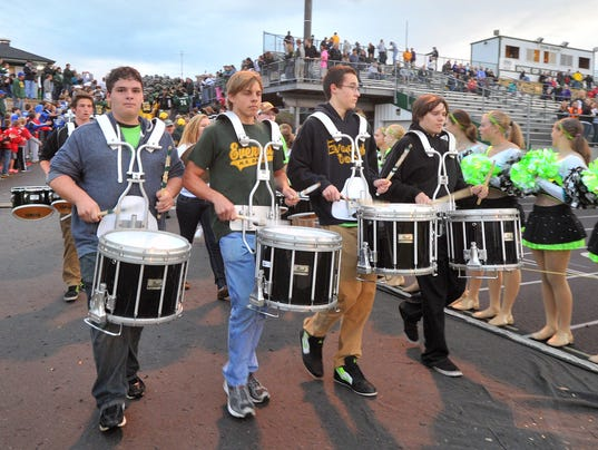 636094050027502463-dce-marching-band.jpg