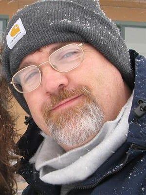 Kenneth J. Wall, 55