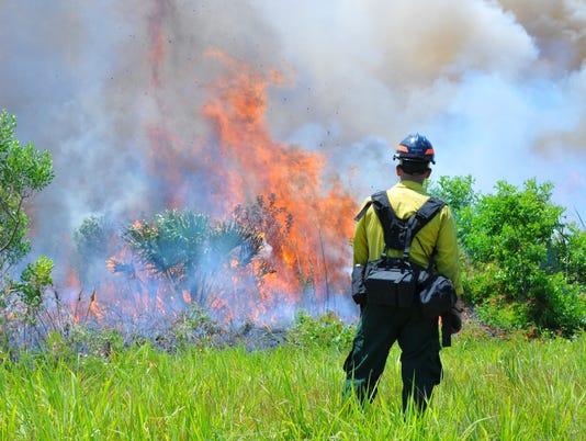 Refuge Controlled Burn 19.jpg