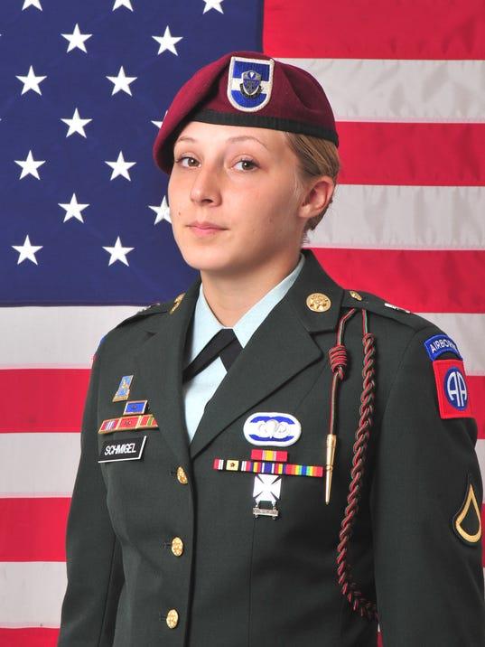 Sgt-Shaina-Schmiegel.jpg