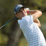 Justin Thomas fights for first win at Match Play; Rory McIlroy, Dustin Johnson fall