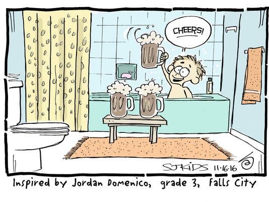 Jordan Domenico grade 3 Falls City-rgb