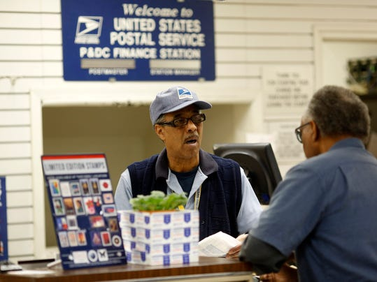 UNITED_STATES_POST_OFFICE