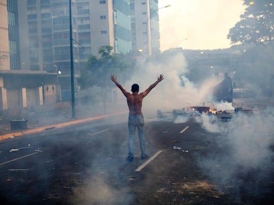 voices_Caracas_21