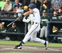 Michigan baseball returns to prominence