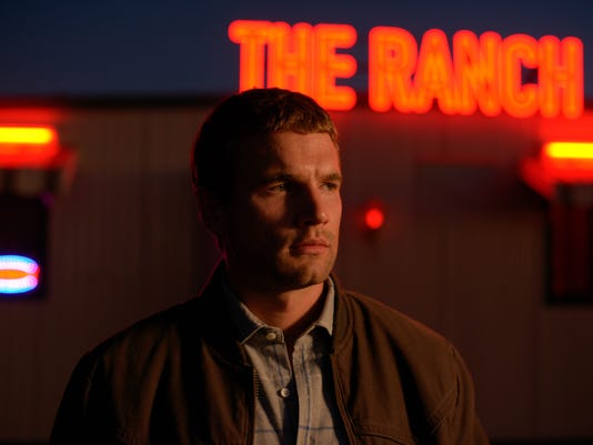 636566461629553042-resize--DSC3820-Alex-Russell-and-Ranch-Sign.jpg