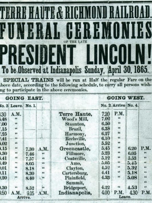 Funeral-train-poster0001.jpg