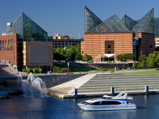 636365150123792954-Buildings-Boat-Photo-credit-Todd-StaileyTennessee-Aquarium.jpg