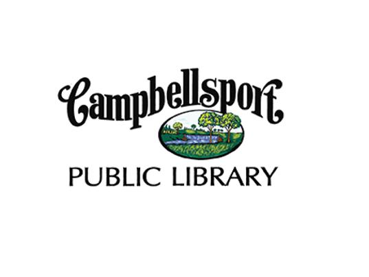 635934776815966751-Campbellsport-Pub-Lib.PNG