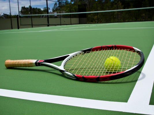 tennis istock.jpg