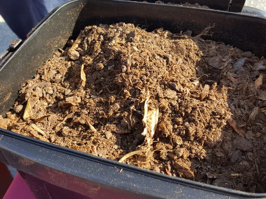 sby 20171116 umes regreen compost.jpg