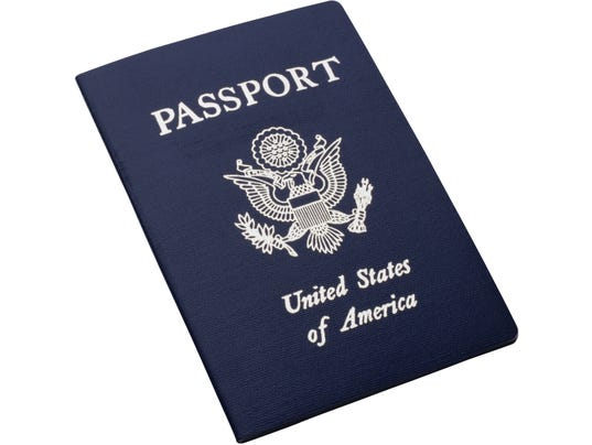 Places To Travel Without Passport