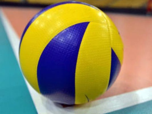 636138022450230257-Presto-graphic-Volleyball-new.jpg