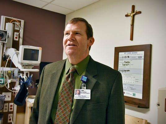 635883857363398157-Hospital-Crucifixes-1.jpg