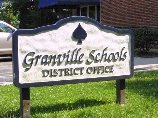 School Fundraising Policy Additions Proposed