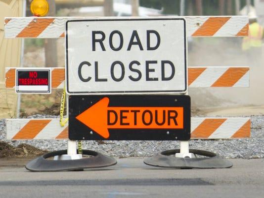636342467149793005-generic-road-closed.JPG