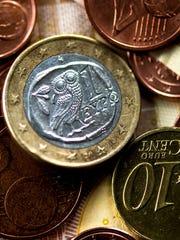 The Ozarks Coin Club will hold their annual Fall Coin