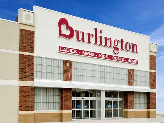 636154107000839149-burlington.jpg